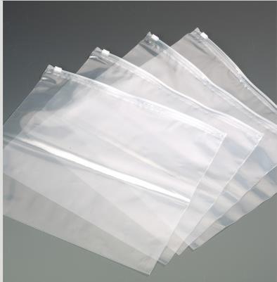 四川PE热收缩包装袋