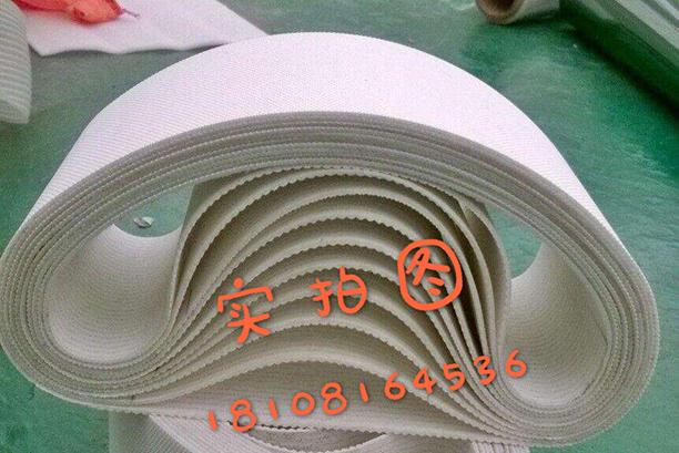 四川输送带厂家紫光盈合传动设备有限公司合作伙伴