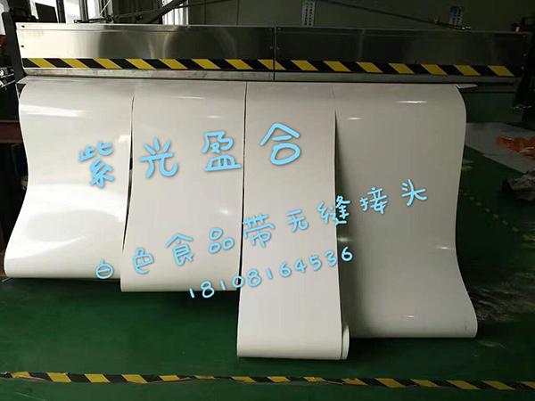 四川輸送帶銷售