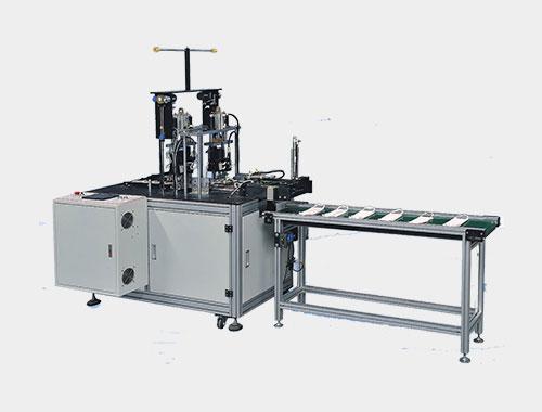 四川自动化机械设备