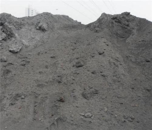 陕西一二级粉煤灰