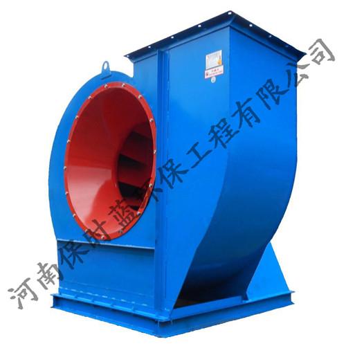 郑州通风系统