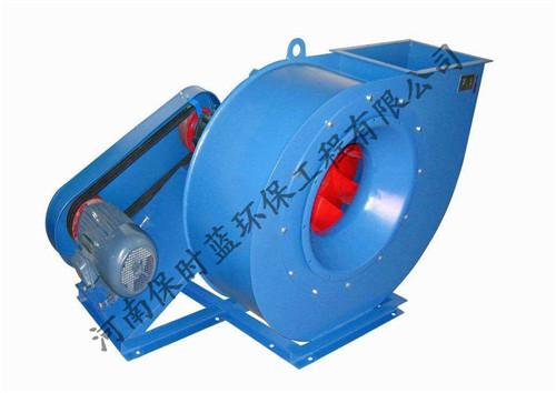 郑州通风系统—蜗牛风机