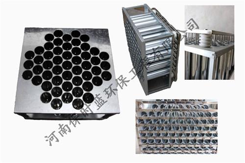 油烟净化器厂家—蜂窝式高压静电油烟净化器