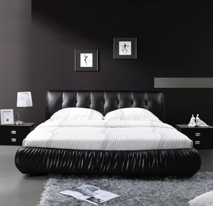 尊品空間軟床定制