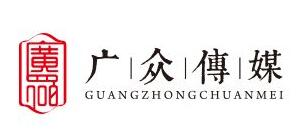 四川超级字合作伙伴