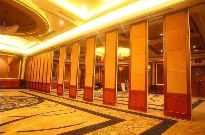 武汉市光谷金盾大酒店