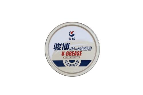 长城牌-骏博HP-R