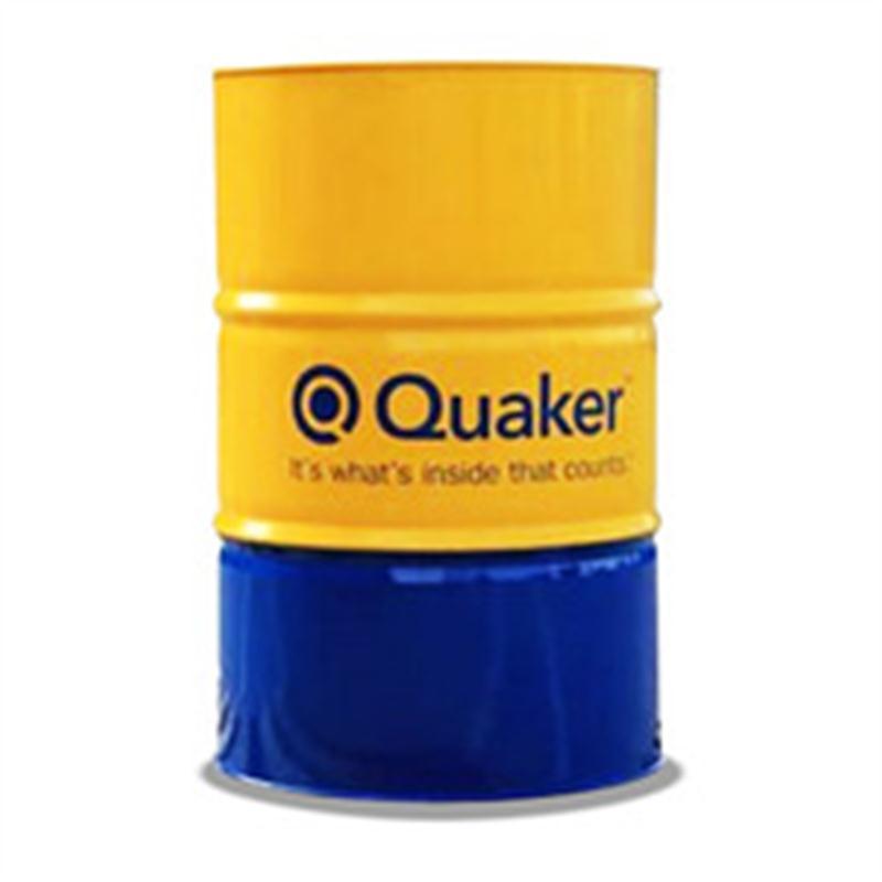 奎克牌-QUAKERCOOL 3502多用途半合成切削液