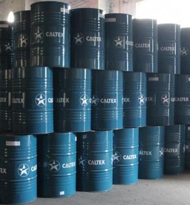 Meropa 工业齿轮油