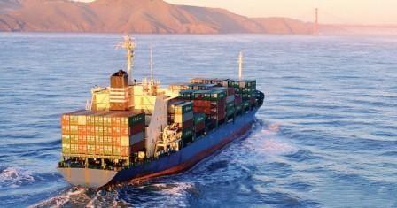 雪佛龙推出新系列船用齿轮油