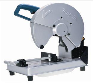 四川切割机的技术突破-万瓦级激光切割机