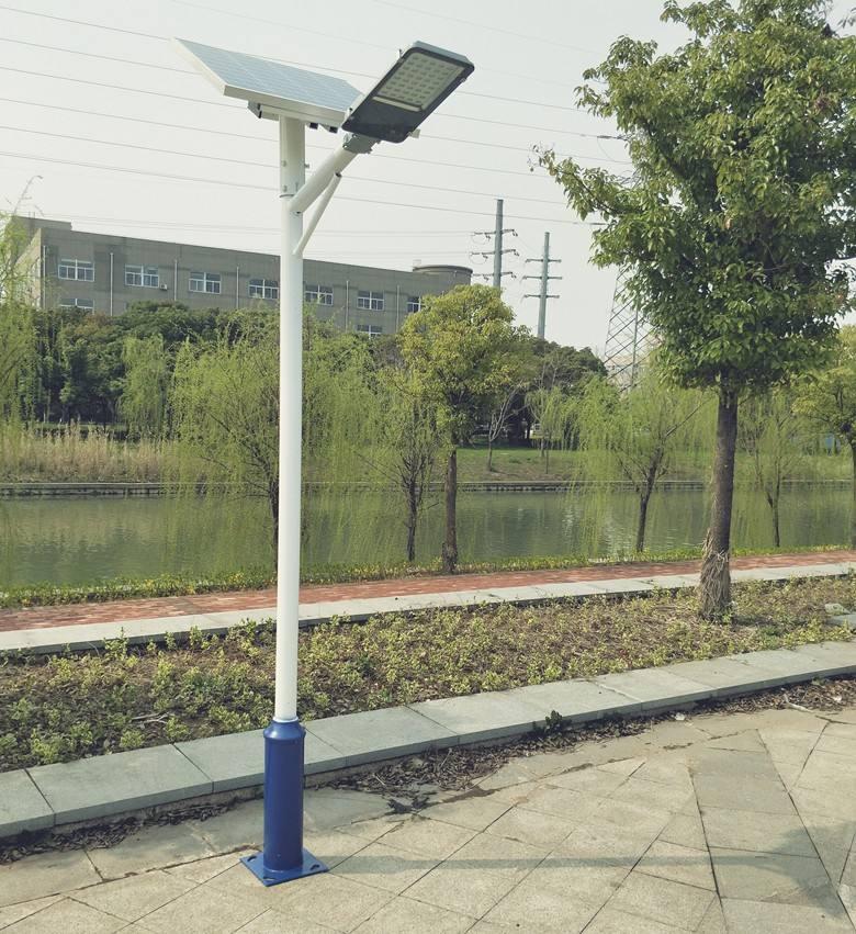 四川太阳能路