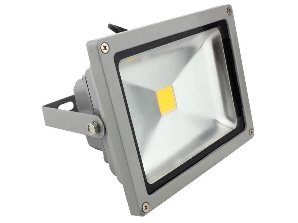 成都led灯