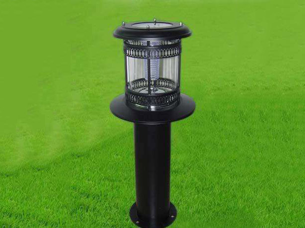 成都草坪灯