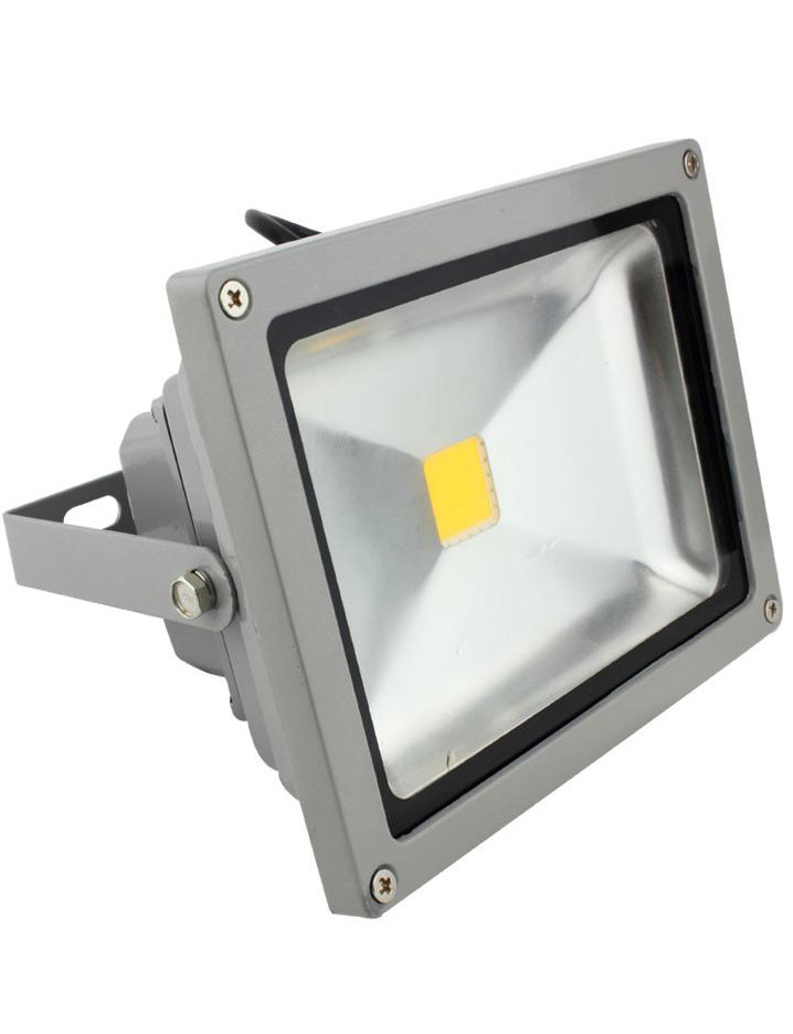 圣伟厂家-成都LED灯在装饰、景观照明中的应用