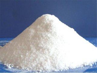 六聚偏磷酸钠
