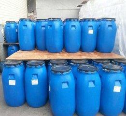 乙氧基化烷基硫酸钠AES