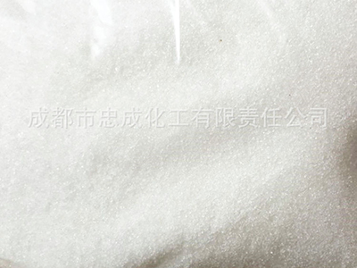 四川聚丙烯酰胺销售