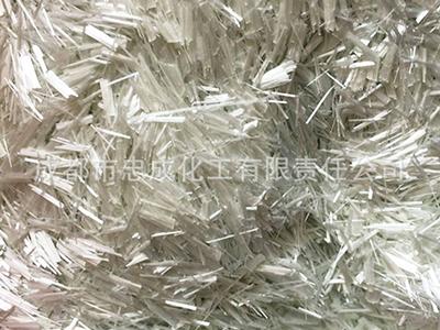 四川玻璃纤维