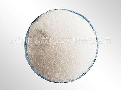 成都聚丙烯酰胺