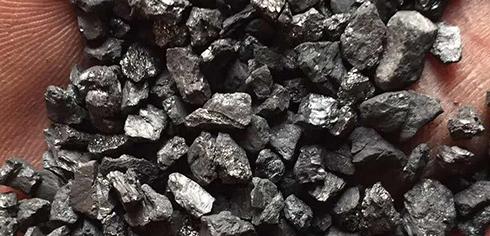 四川果壳活性炭