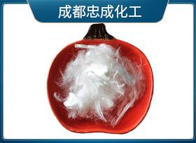 四川聚丙烯纤维厂家