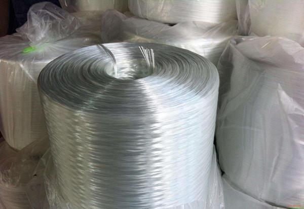 四川玻璃纤维现在在中国市场上的现状