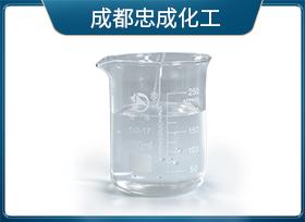 水玻璃销售