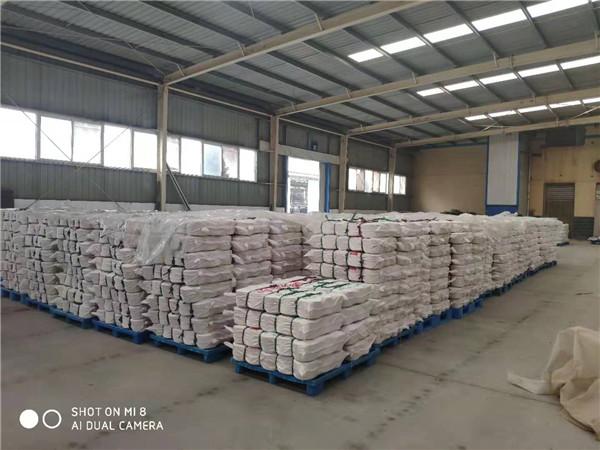 关于纯棉面料的优缺点有哪些?大家有了解吗?