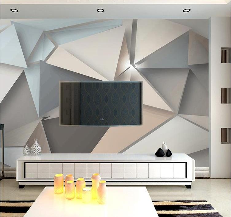 家居壁纸定制色彩搭配的4条技巧