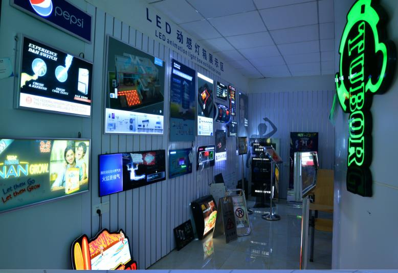 LED显示屏的使用该如何做好散热处理