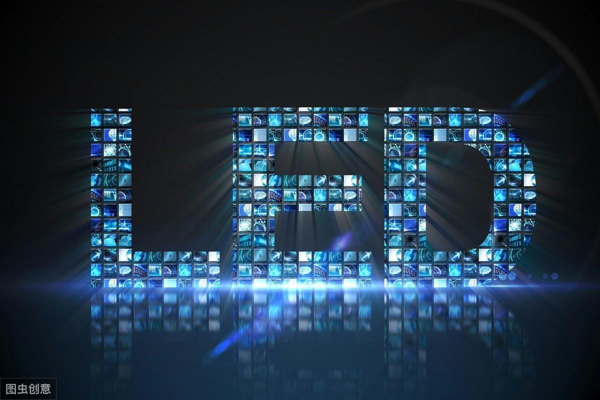 360度可折叠的LED显示屏有哪些比较实用的特点