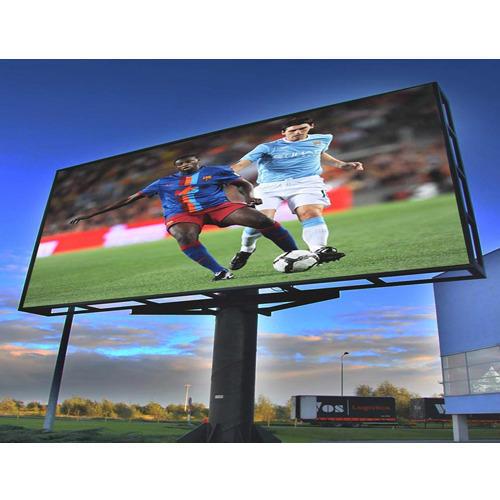 体育场led显示屏有哪些要求