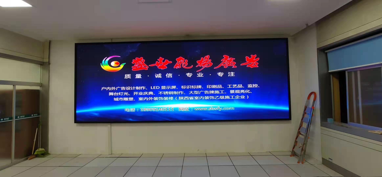UVC LED产业现状及技术趋势
