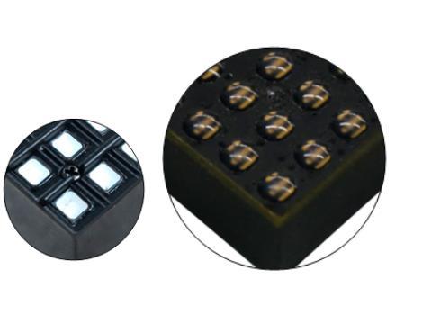 户外LED显示屏箱体设计注意事项都有哪些