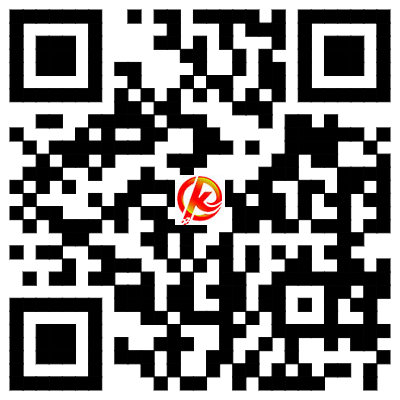 陕西棋牌游戏广告有限公司