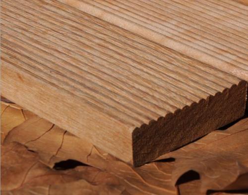 重庆防腐木凉亭厂家和您分析防腐木的性能及特点