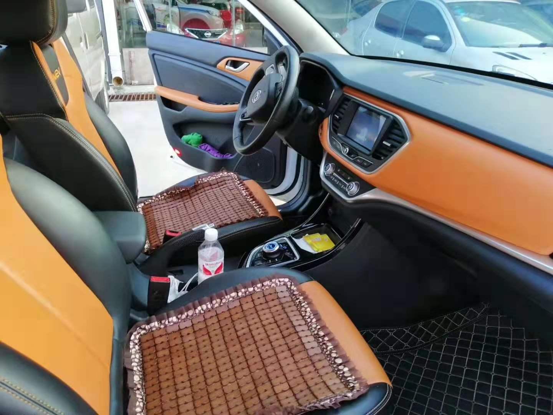 江铃新能源汽车销售价格
