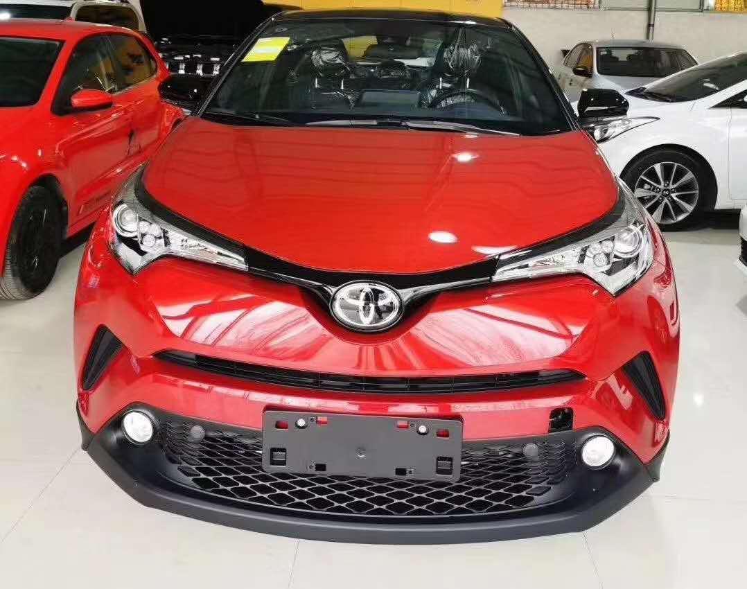 进口车、国产车新车、新能源车等多款车销售,可全市比价,先到先得