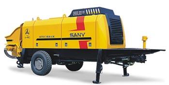 成都圣翔工程机械设备有限公司
