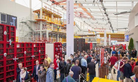 德国工程机械_德国工程机械制造业