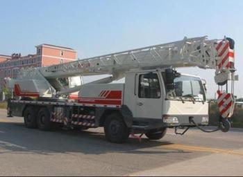 施工设备租赁_混泥土输送泵_工程机械设备租赁