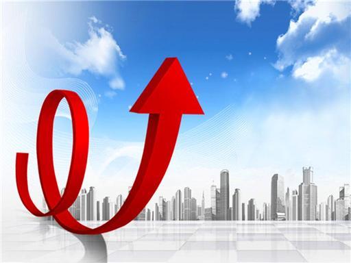 租赁企业如何提升盈利能力
