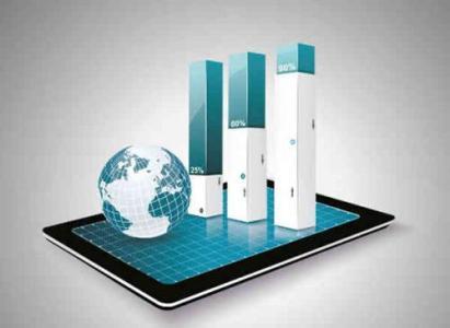 建筑机械租赁企业发展前景和面临的问题