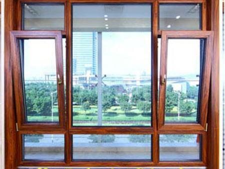 成都玻璃门窗厂家告诉你安装需要注意什么?