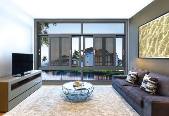 封阳台选择铝合金门窗还是选择断桥铝门窗比较好呢?