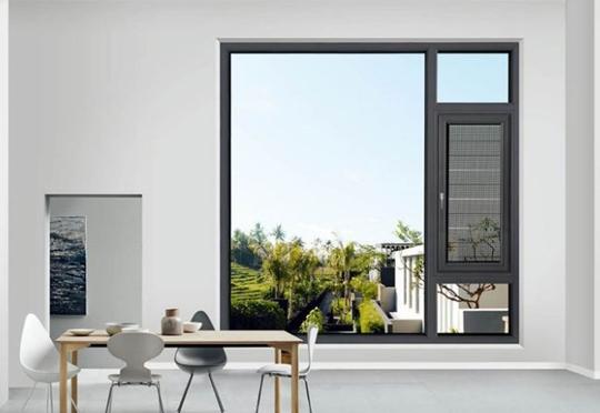 选择门窗的时候,是不是价格和质量都成正比呢?