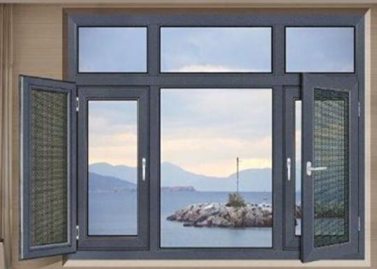 门窗该怎么选择才不会花冤枉钱呢?