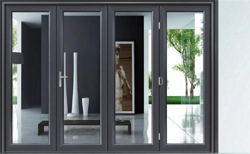 在安裝成都鋁合金門窗後後期使用要注意這幾個方面